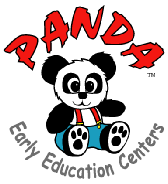 PANDA EARLY EDUCATION CENTER