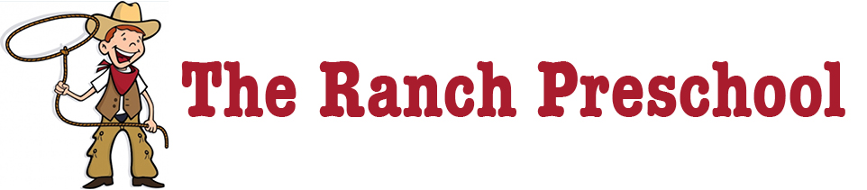 The Ranch Preschool at Laramie Valley Chapel