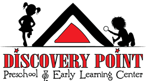 DISCOVERY POINT PRESCHOOL