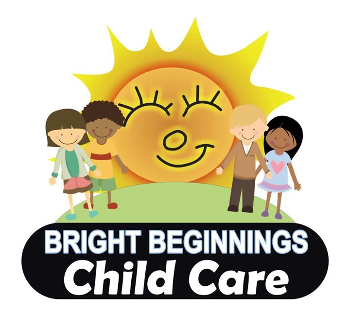 Bright Beginnings Childcare Ministry, Inc.