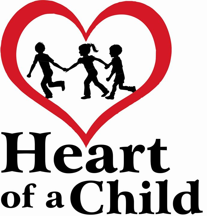 Heart of a Child Learning Center