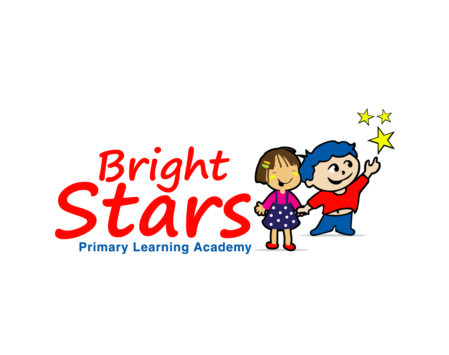 Bright Stars Primary Learning Academy