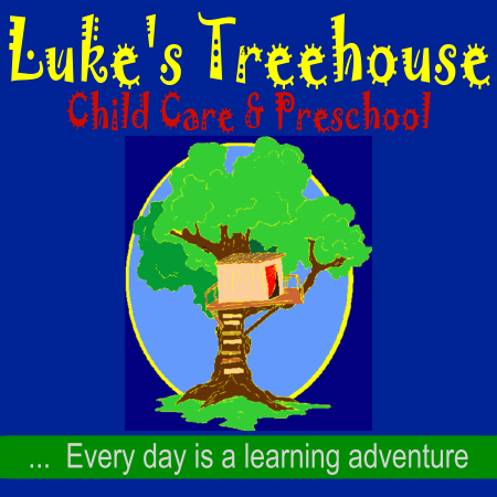CYNTHIA RAVEN D/B/A LUKE'S TREEHOUSE CHILD CARE & PRESCHOOL