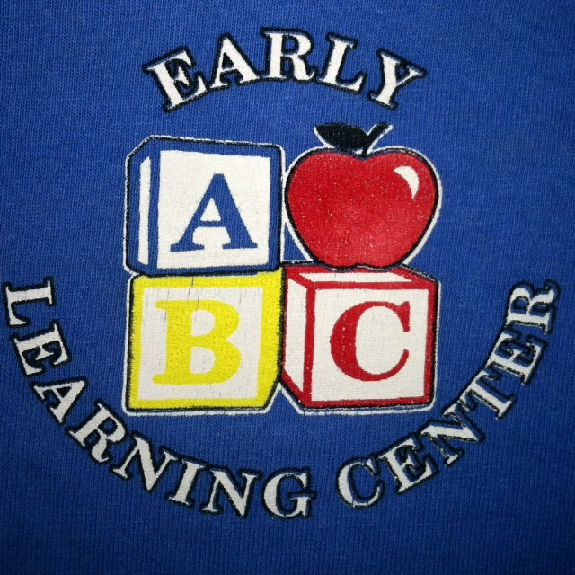ABC Early Learning Center