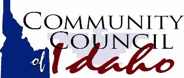 COMMUNITY COUNCIL OF IDAHO INC DBA LA ADELITA MIGRANT HEADST