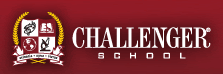 CHALLENGER SCHOOL-EVEREST CAMPUS