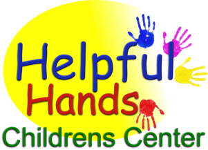 HELPFUL HANDS CHILDRENS CENTER