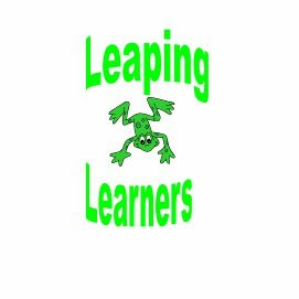LEAPING LEARNERS EARLY EDUCATIONAL CENTER