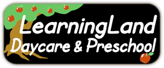 Learning Land Daycare and Preschool