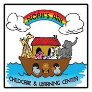 Noah's Ark Childcare & Learning Center