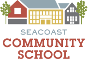 Community Child Care Center of Portsmouth/Community School at