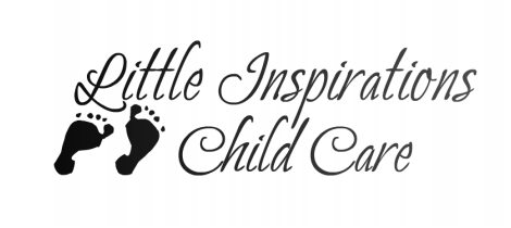 Little Inspirations Childcare