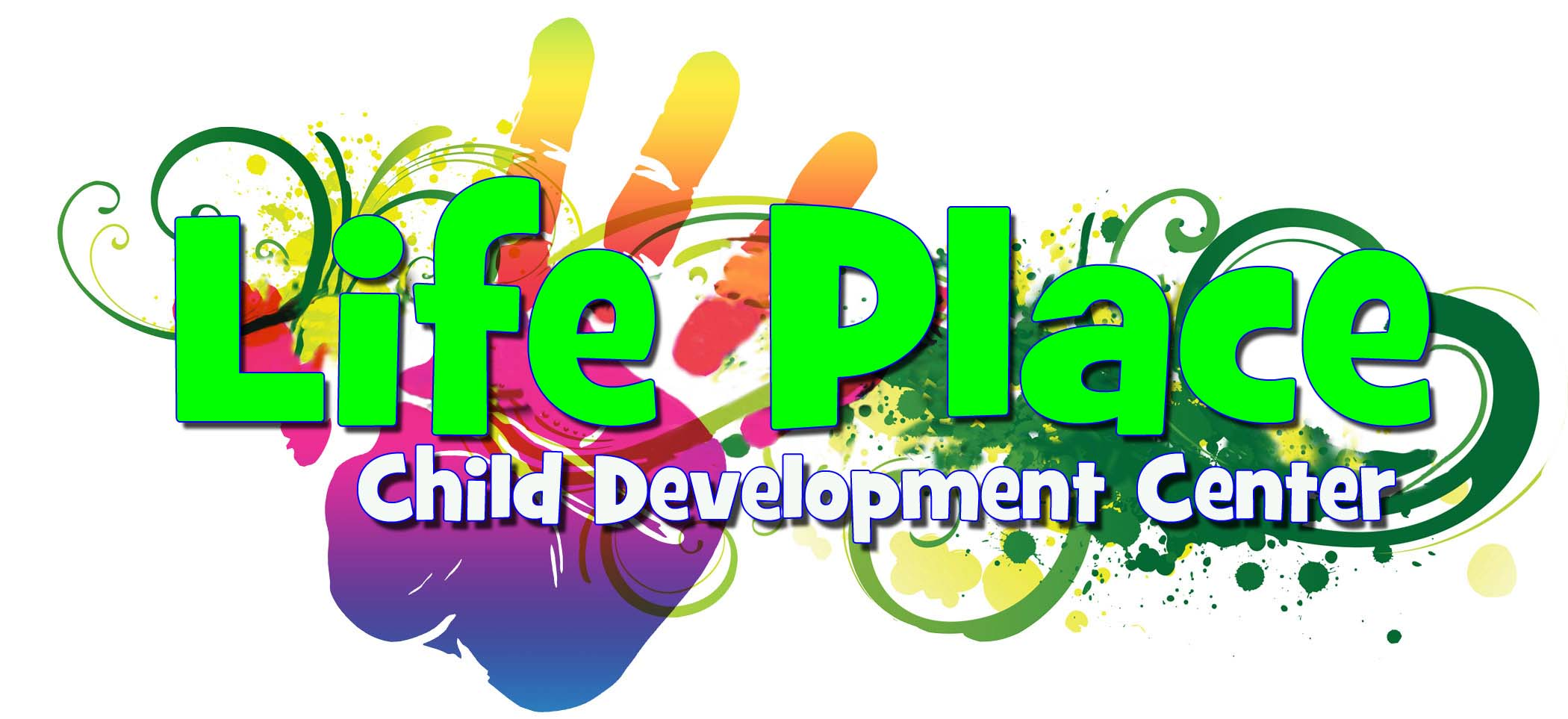 Life Place Child Development Center