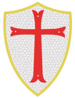 True Knight Home School Academy