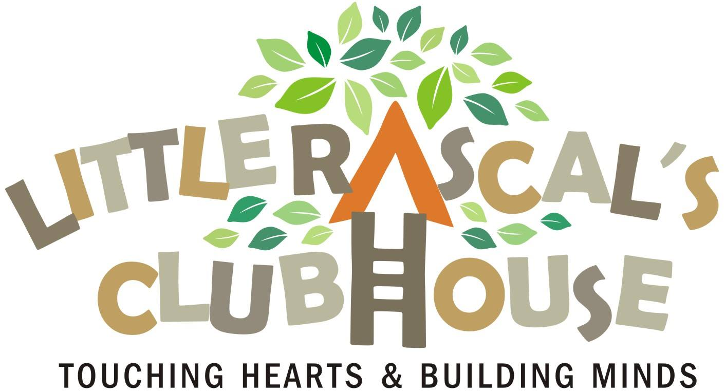 Little Rascal's Clubhouse