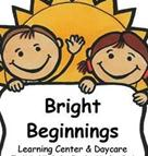 Bright Beginnings Learning Center & Daycare