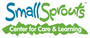 SMALL SPROUTS CENTER FOR CARE AND LEARNING