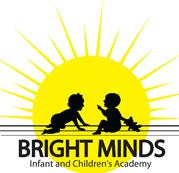 Bright Minds Infant and Children's Academy