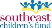Southeast Children's Fund CDC I