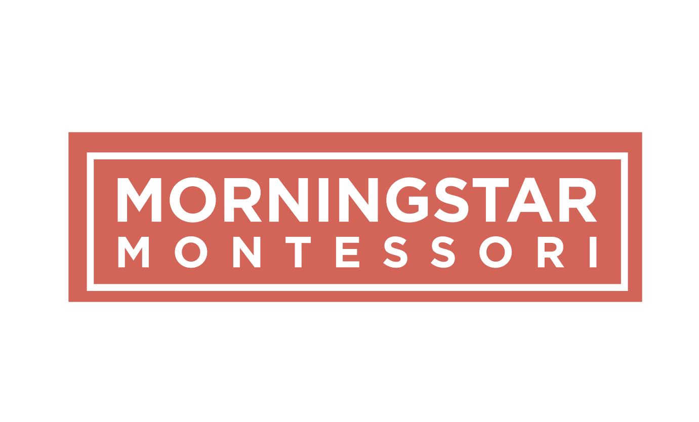 MorningStar Montessori Academy