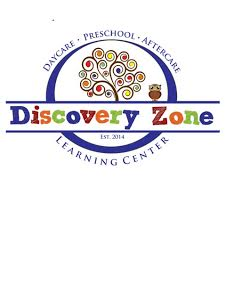 Discovery Zone Learning Center
