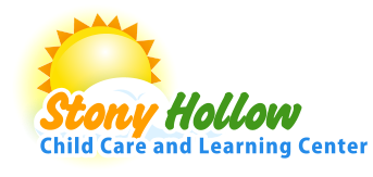 STONY HOLLOW DAYCARE AND LEARNING CENTER