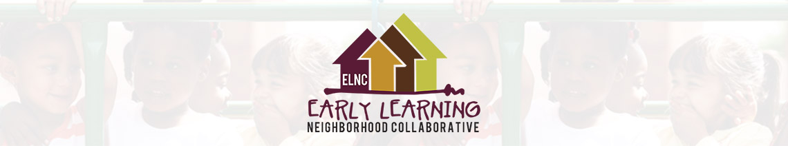 EARLY LRN NEIGHBORHOOD COLLABORATIVE PRESCHOOL
