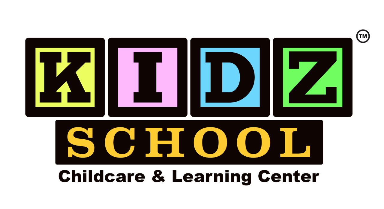 Kidz School Daycare Learning Center