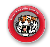 Iberville-East Early Childhood