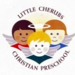 LITTLE CHERUBS CHRISTIAN PRESCHOOL