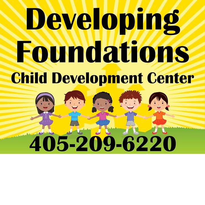 Developing Foundations, LLC