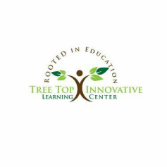 TREE TOP INNOVATIVE LEARNING CENTER, INC.
