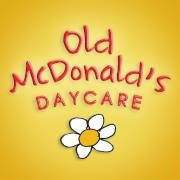 Old McDonald's Daycare