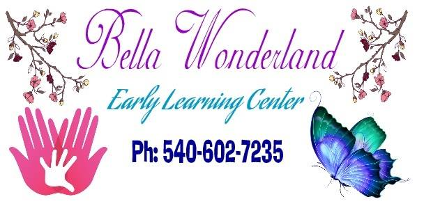 Bella Wonderland Early Learning Center