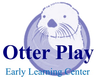 Otter Play Daycare