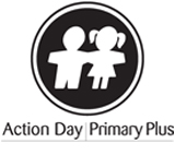 ACTION DAY PRIMARY PLUS-PHELAN INFANT CARE