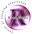 RENU HOPE FOUNDATION