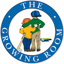 GROWING ROOM, THE