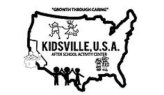 KIDSVILLE U.S.A.