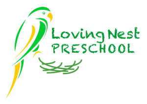 Loving Nest Preschool