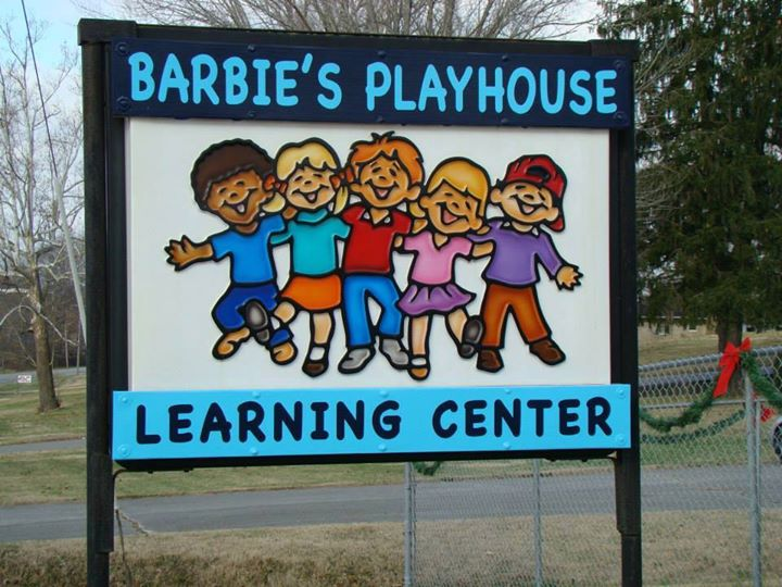 Barbie's Playhouse and Learning Center, LLC