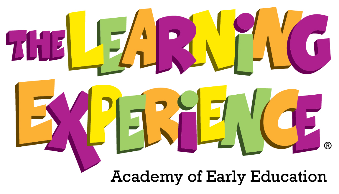 The Learning Experience @ Old St. Augustine