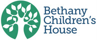 Bethany Childrens House Montessori School