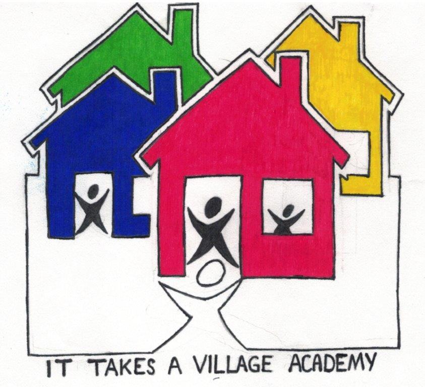 It Takes A Village Academy, LLC