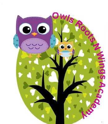 Owls Roots N Wings Academy