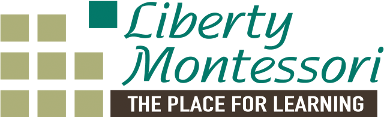 Liberty Montessori The Place for Learning, LLC