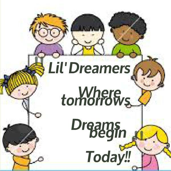 LIL' DREAMERS CHILDCARE, LLC