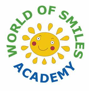 World Of Smiles Academy