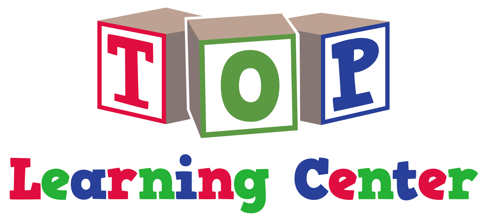 T.O.P. Learning Center