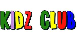 Kidz Club